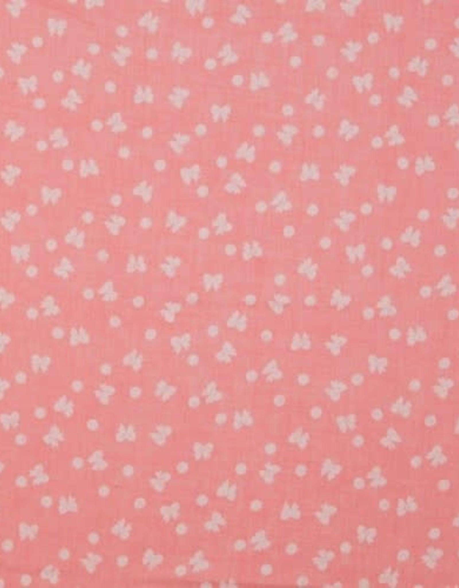 ayour print roze