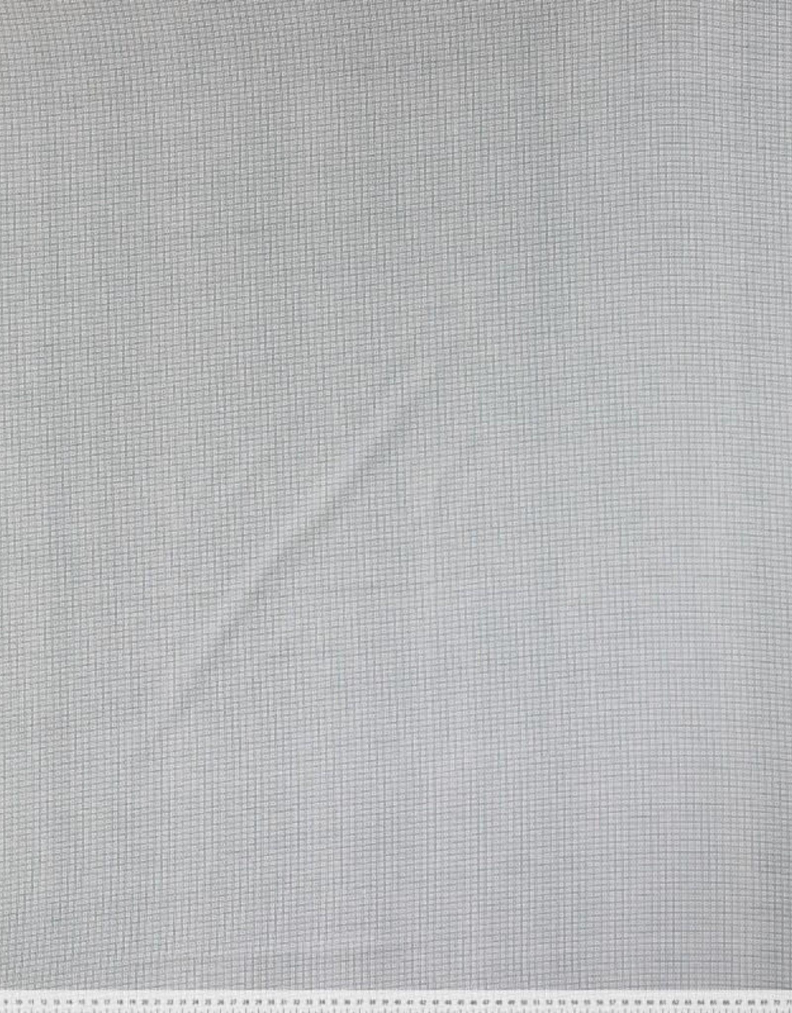 Stik-Stof Squares groen