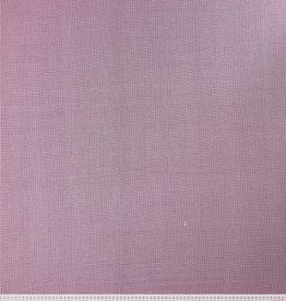 Squares paars