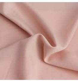 Lotte Martens Tencel uni Pink