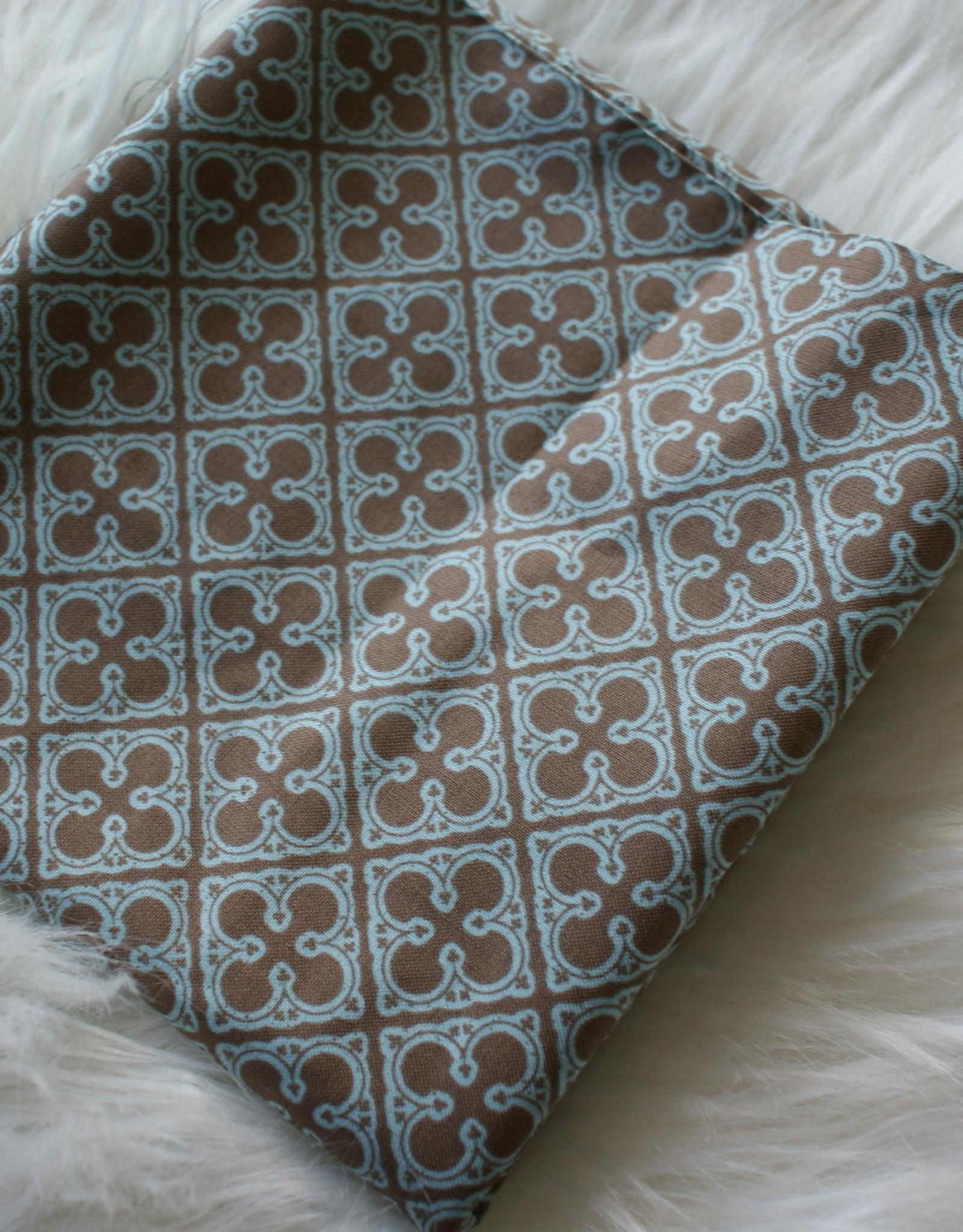 Stik-Stof Klaver COUPON 50 cm