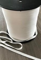 Stik-Stof Keperband katoen 10mm