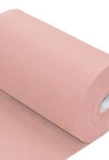 Stik-Stof Boordstof Nude pink
