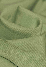 Stik-Stof Green olive