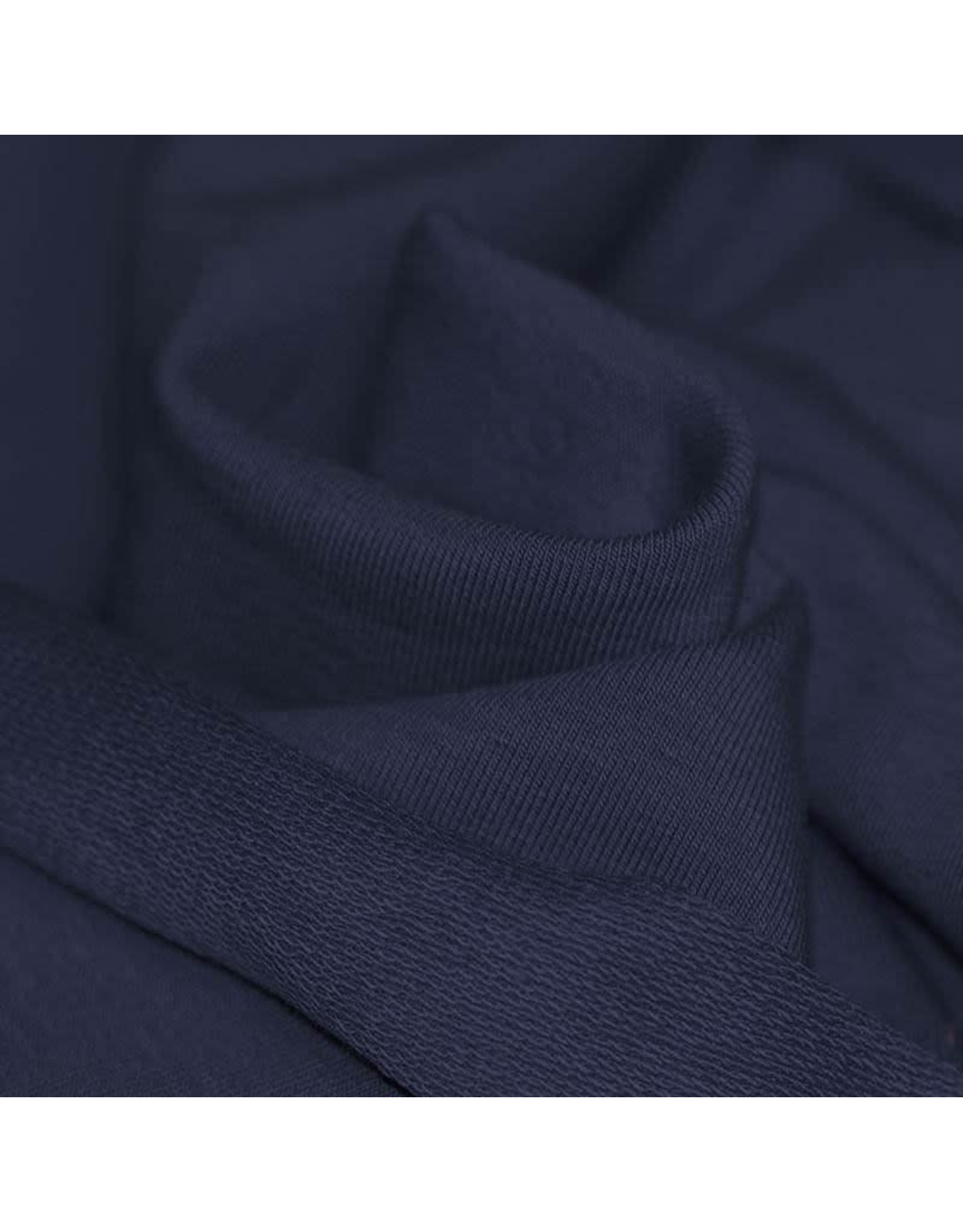 Stik-Stof Dark blue