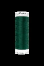 Mettler Seraflex elastisch naaigaren 0216