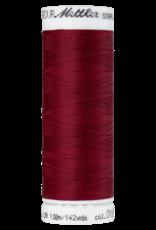 Mettler Seraflex elastisch naaigaren 0106