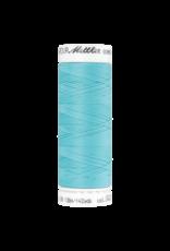Mettler Seraflex elastisch naaigaren 0408