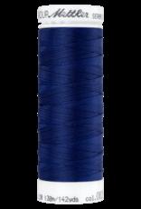 Mettler Seraflex elastisch naaigaren 0825