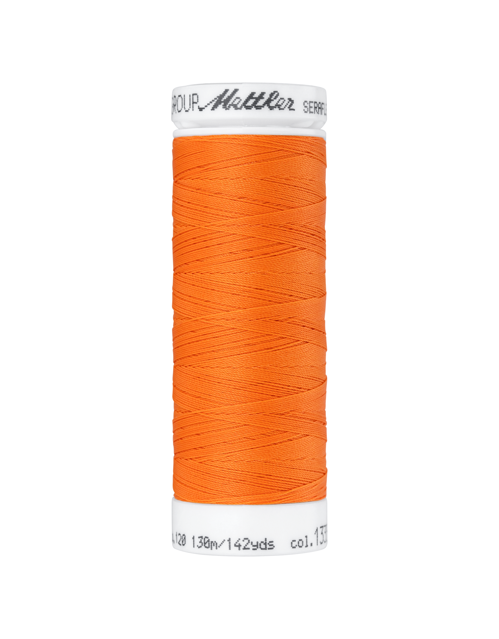 Mettler Seraflex elastisch naaigaren 1335
