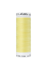Mettler Seraflex elastisch naaigaren 0141