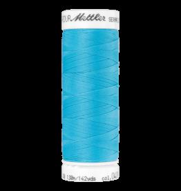 Mettler Seraflex elastisch naaigaren 0409