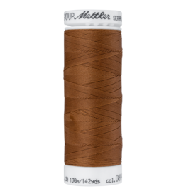 Mettler Seraflex elastisch naaigaren 0899