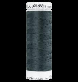 Mettler Seraflex elastisch naaigaren 1360