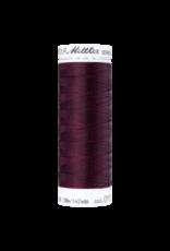 Mettler Seraflex elastisch naaigaren 0111