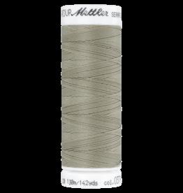 Mettler Seraflex elastisch naaigaren 0379
