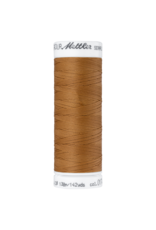 Mettler Seraflex elastisch naaigaren 0174