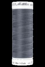 Mettler Seraflex elastisch naaigaren 0415