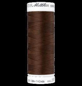 Mettler Seraflex elastisch naaigaren 0975