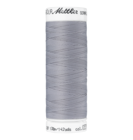 Mettler Seraflex elastisch naaigaren 0331
