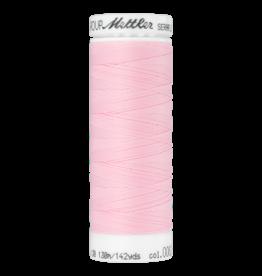 Mettler Seraflex elastisch naaigaren 0082