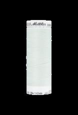 Mettler Seraflex elastisch naaigaren 0778