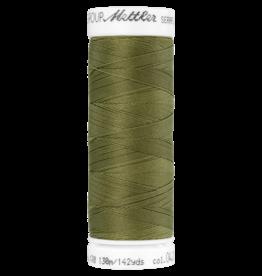 Mettler Seraflex elastisch naaigaren 0420