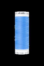 Mettler Seraflex elastisch naaigaren 0818