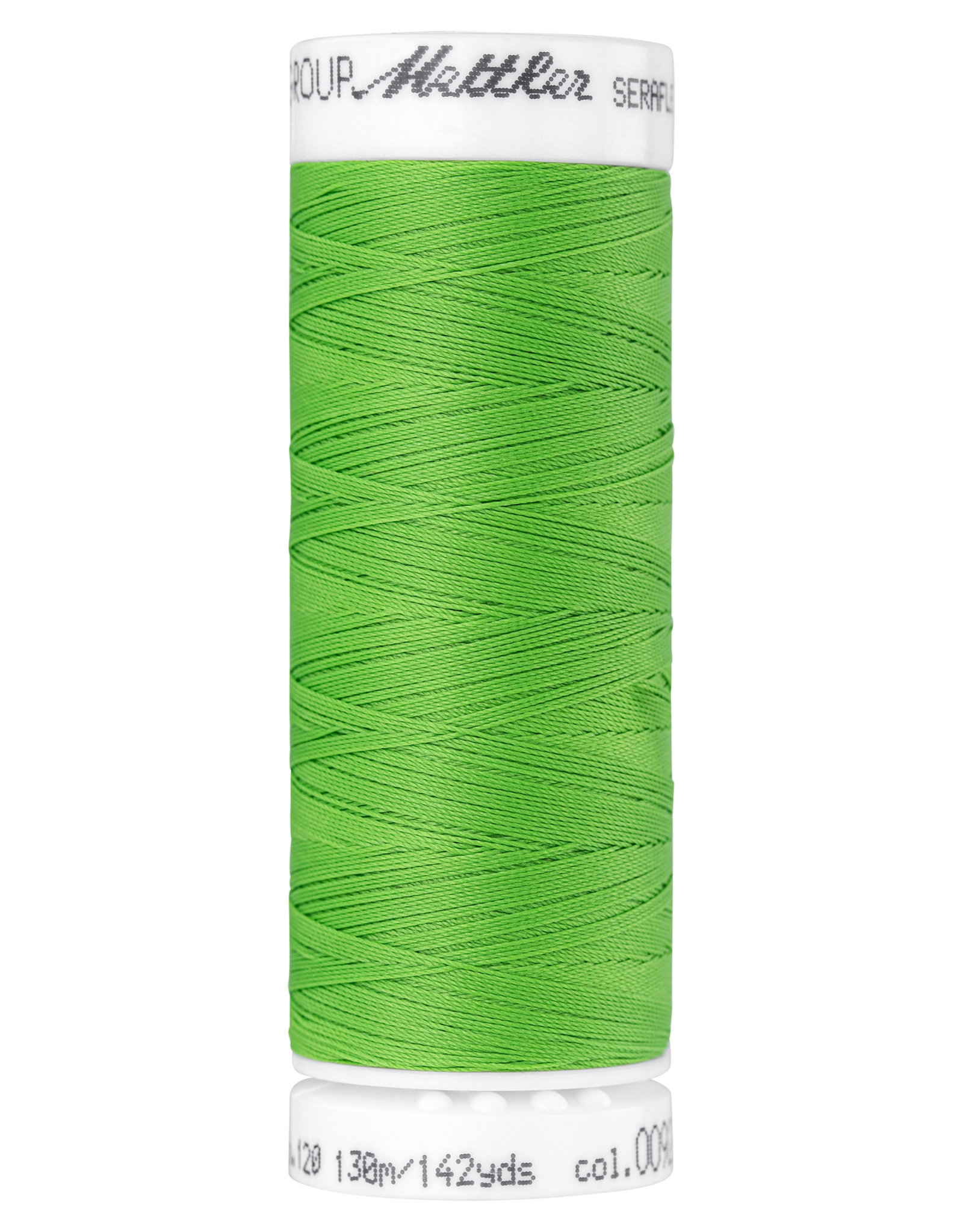 Mettler Seraflex elastisch naaigaren 0092
