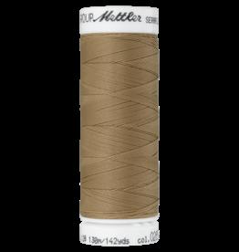 Mettler Seraflex elastisch naaigaren 0285