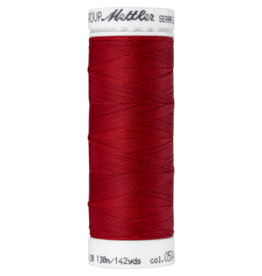 Mettler Seraflex elastisch naaigaren 0504