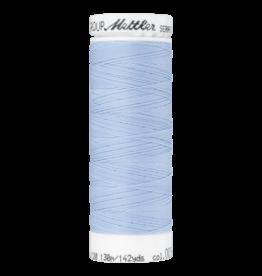 Mettler Seraflex elastisch naaigaren 0036