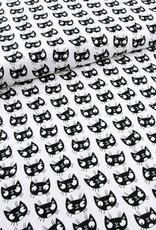 Eva Mouton Kitten katoen