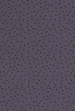 Stik-Stof Tricot vormen middengrijs