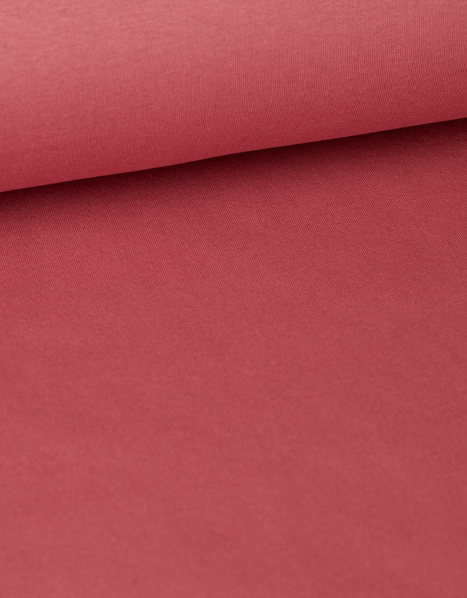 Editex Sweater oud roze