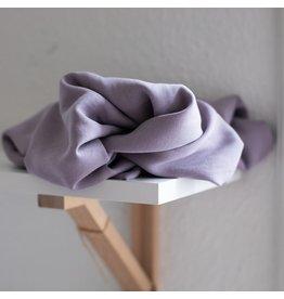 Meet milk Crispy crepe Purple Haze