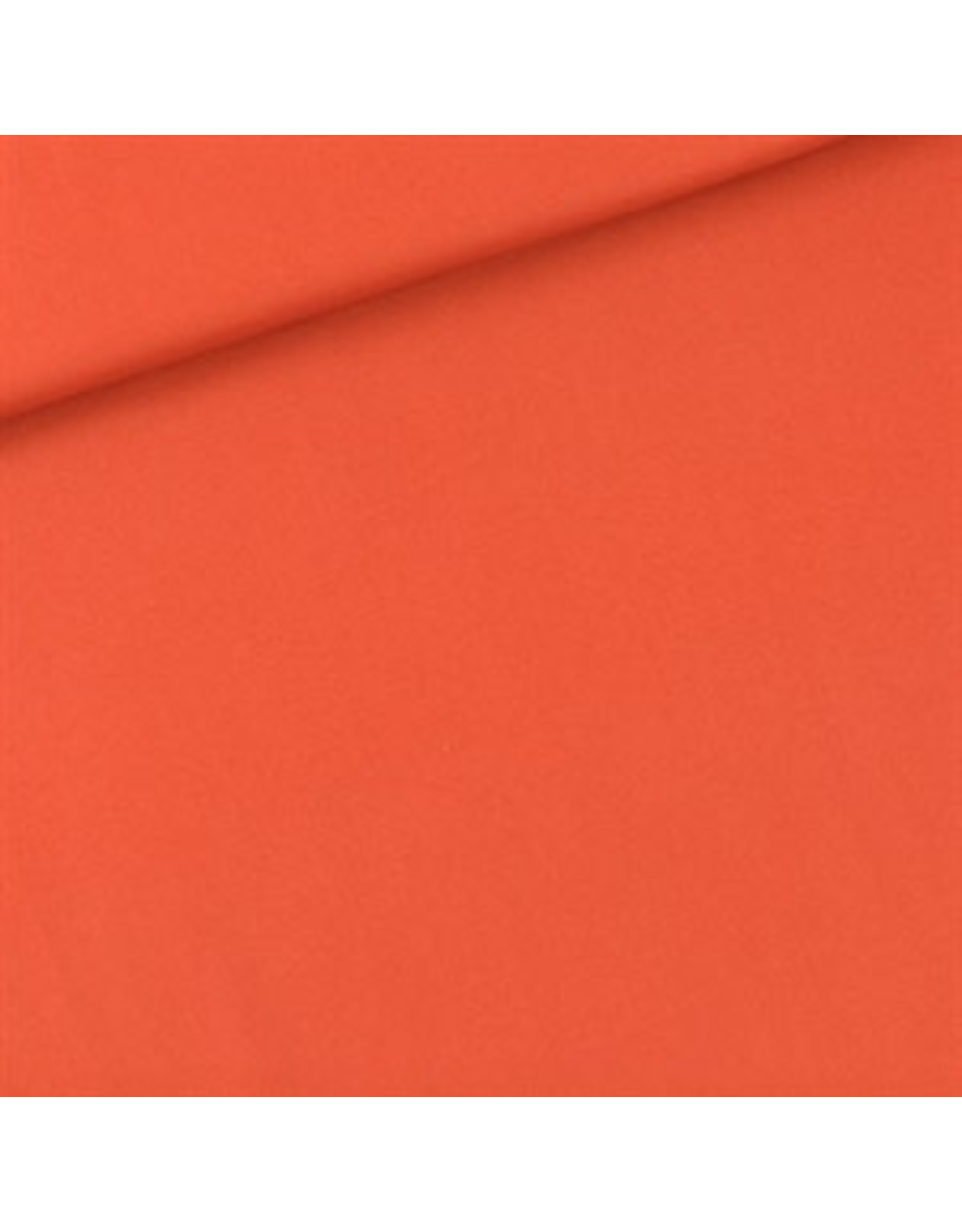See You At Six Cotton gabardine twill ginger spice COUPON 1.30m