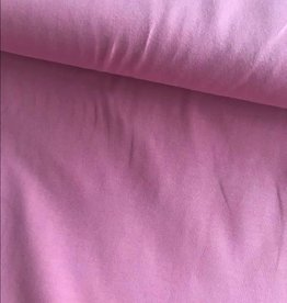 Chat Chocolat Roze jersey