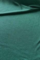 Editex Gebreide knit groen