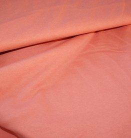 Polytex Sweater mango COUPON 1.75m