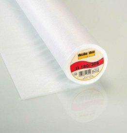 Vlieseline Vlieseline H180 90 cm wit