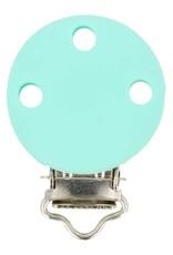 Opry Speenklem mint