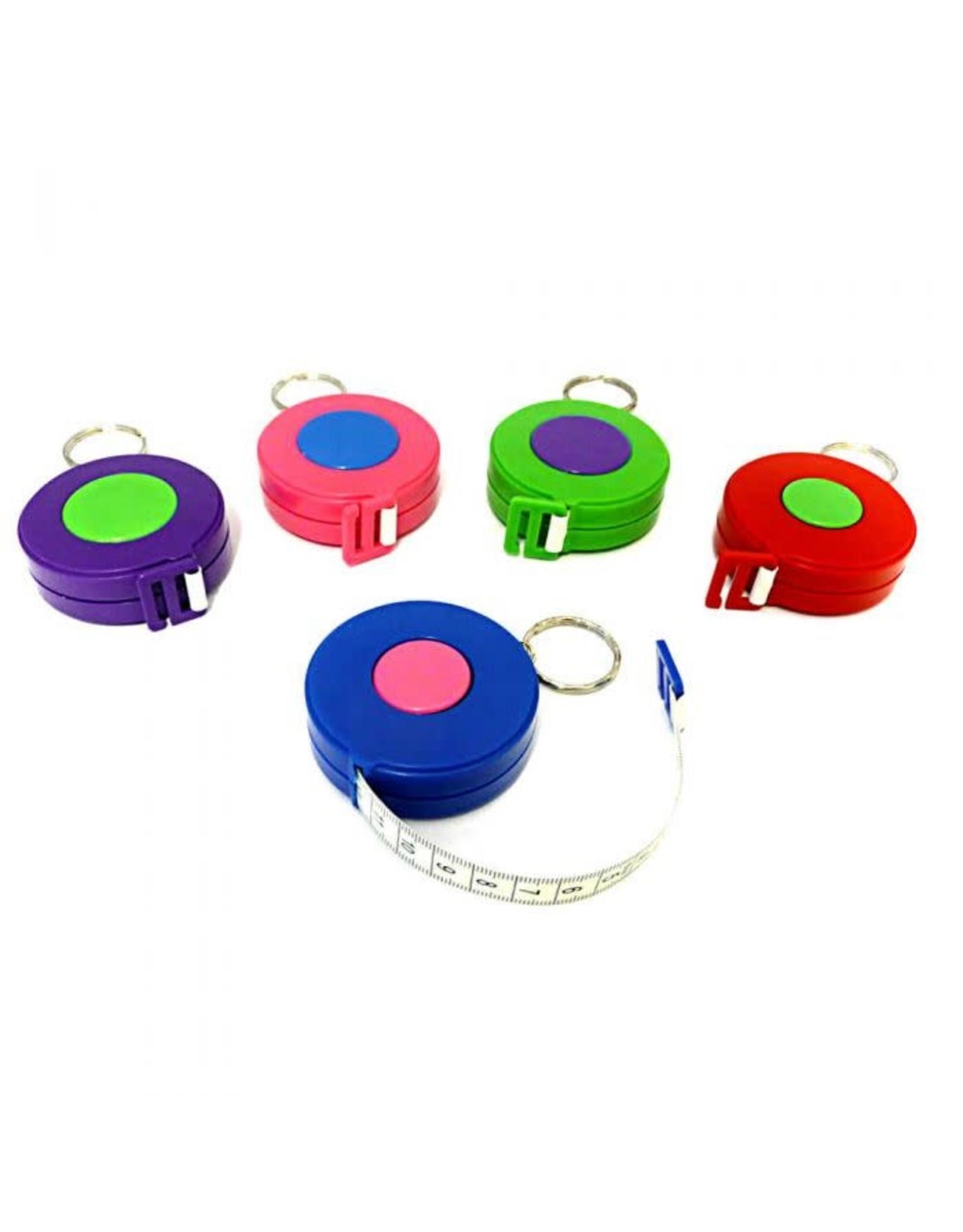 Opry rolcentimeter