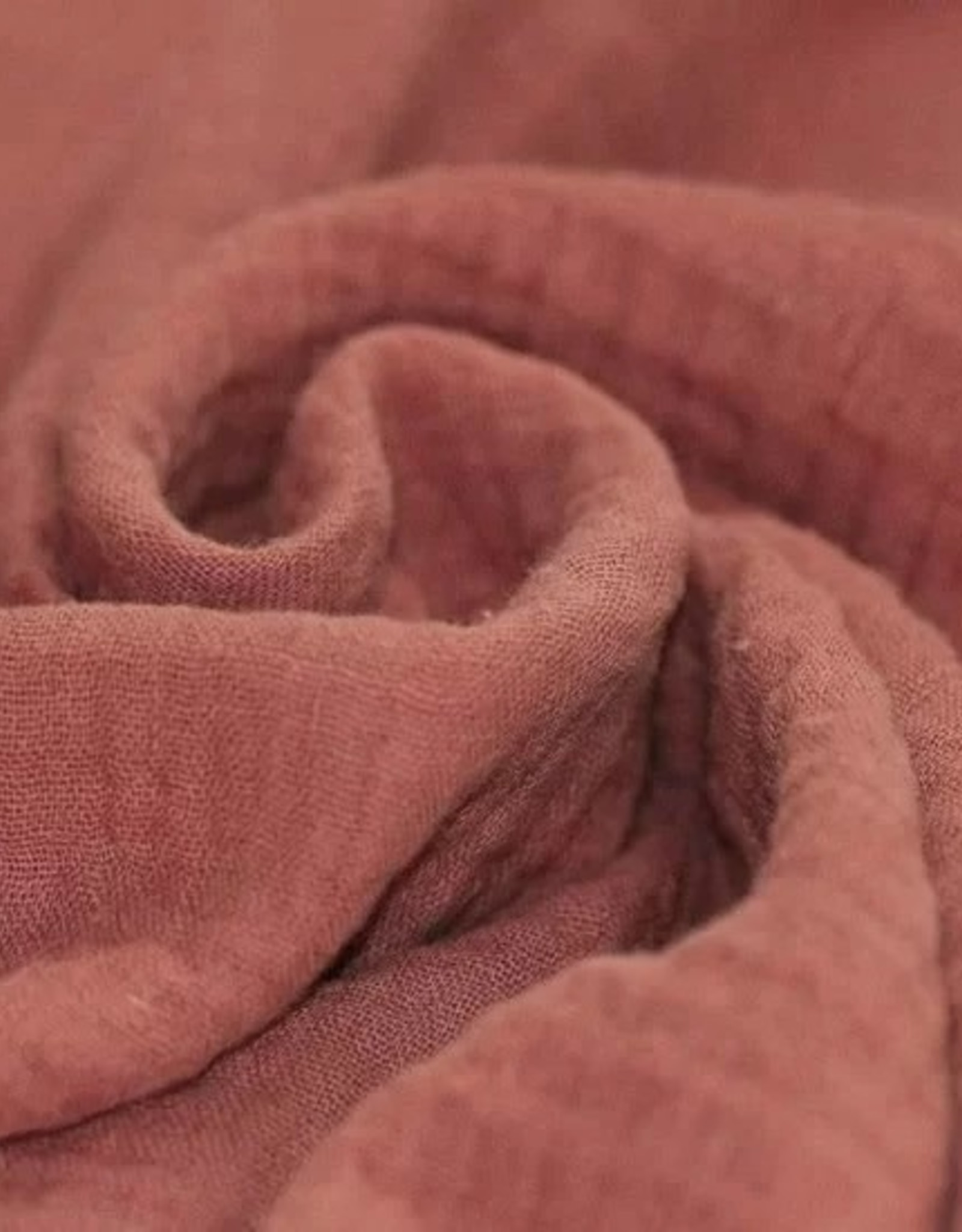 Stik-Stof Hydrofiel klei roze