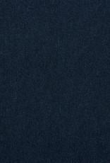 Stik-Stof Digital jeans french terry Gots