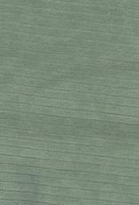 Stik-Stof Ribbed terry knit romarin