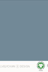Elvelyckan Ribb blue