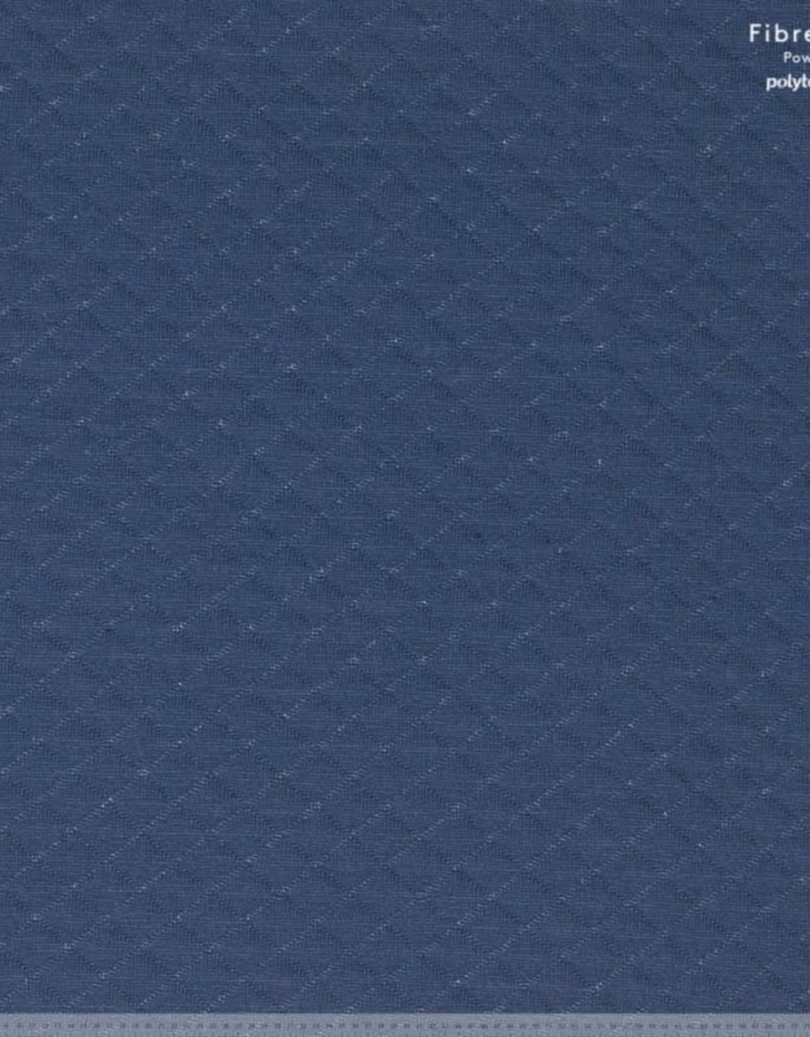 Polytex Quilted sweatshirt diamond
