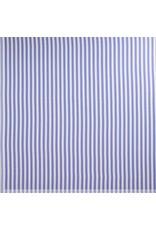 Polytex Woven VI stripes