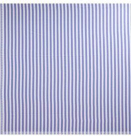 Polytex Woven VI stripes  #Paulette